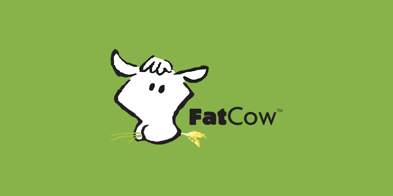 Fatcow Review post thumbnail image