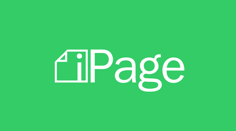IPage Review post thumbnail image